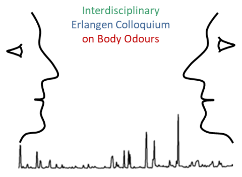 "Zum Artikel ""Interdisciplinary Erlangen Colloquium on Body Odours"""